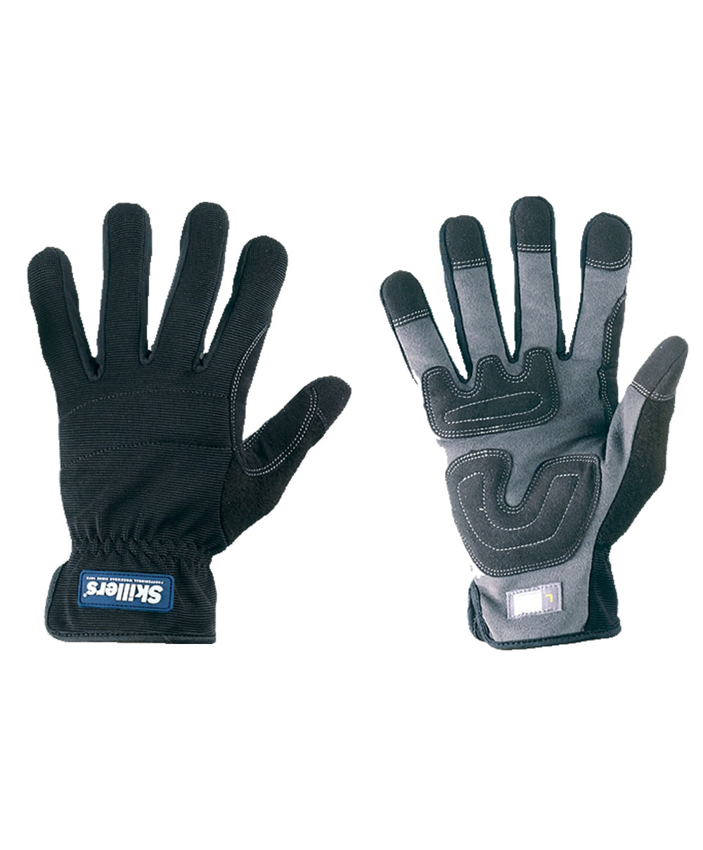 Skillers General Purpose Gloves