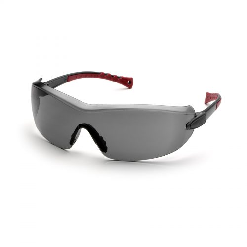Elvex Neutron Anti-Fog Safety Glasses SG-30G