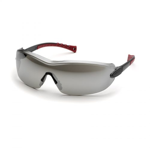 Elvex Neutron Anti-Fog Safety Glasses SG-30M