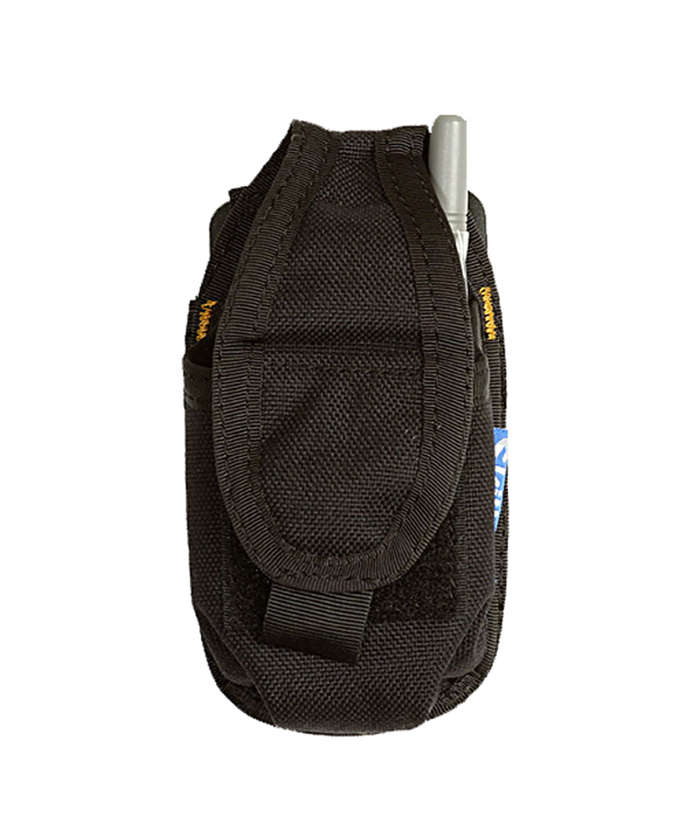 SKILLERS Small Cell Phone Pouch