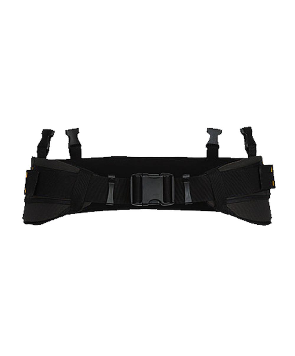 SKILLERS Flexi Tool Belt