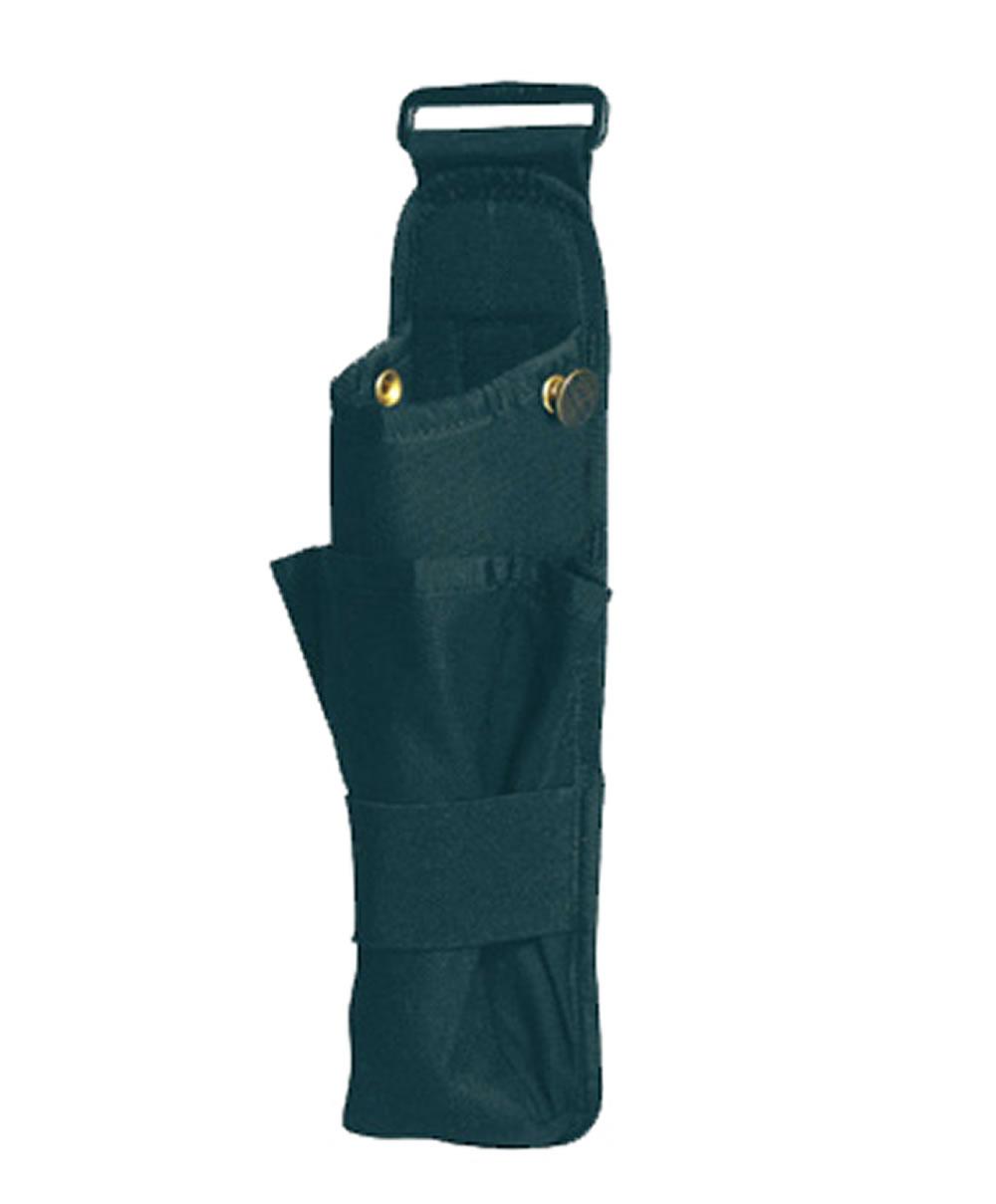 SKILLERS Tool Bag-Long