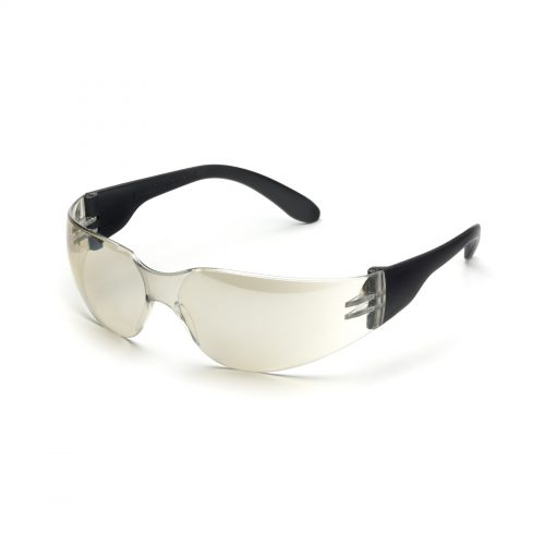 Elvex TTS Safety Glasses SG-15I-O