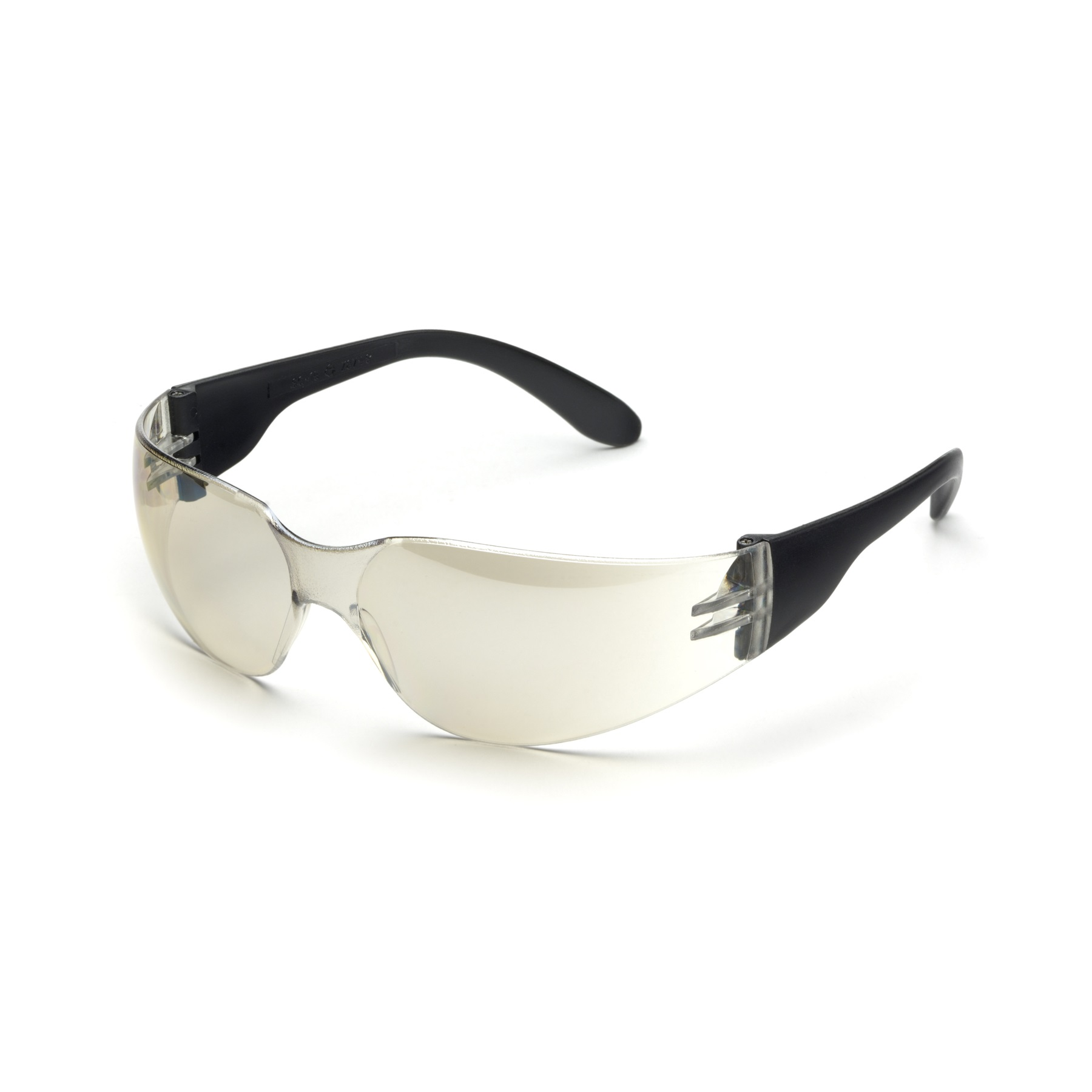 Elvex TTS Safety Glasses SG-15