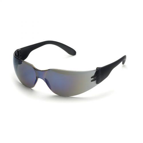 Elvex TTS Safety Glasses SG-15M