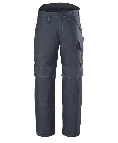 MASCOT LOUISVILLE WINTER TROUSERS