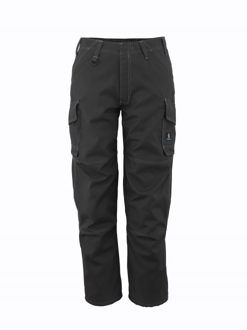MASCOT New Haven Work Pants