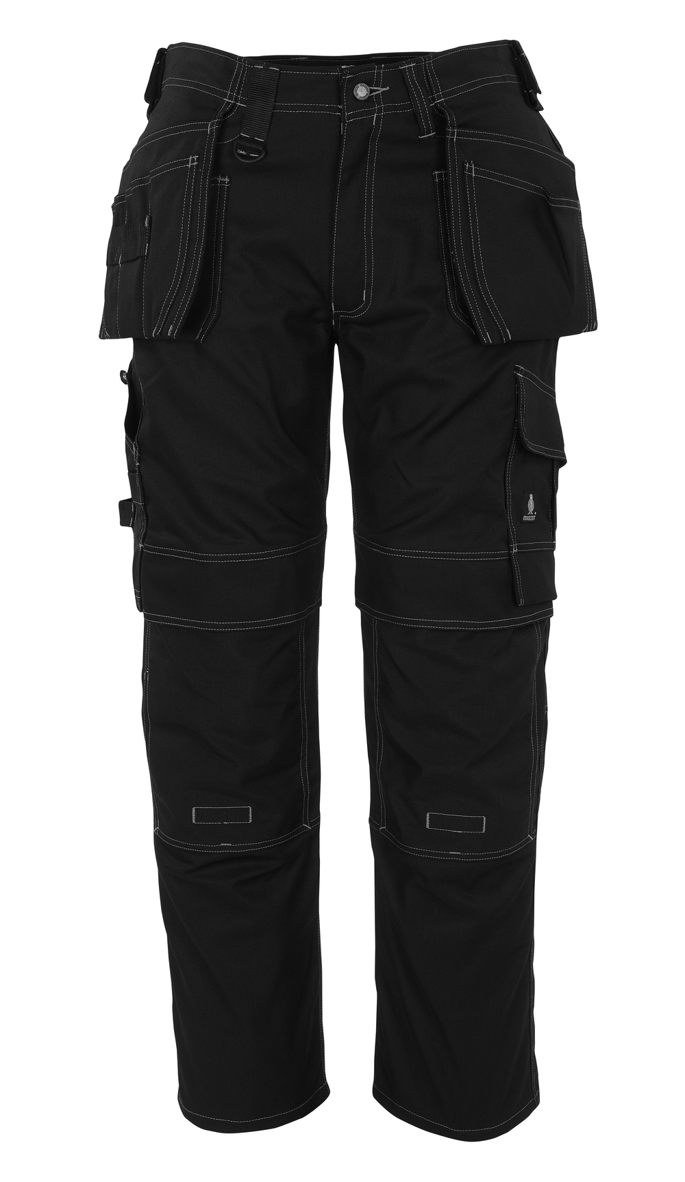 MASCOT RONDA CRAFTSMENS PANTS WITH KNEEPAD POCKETS