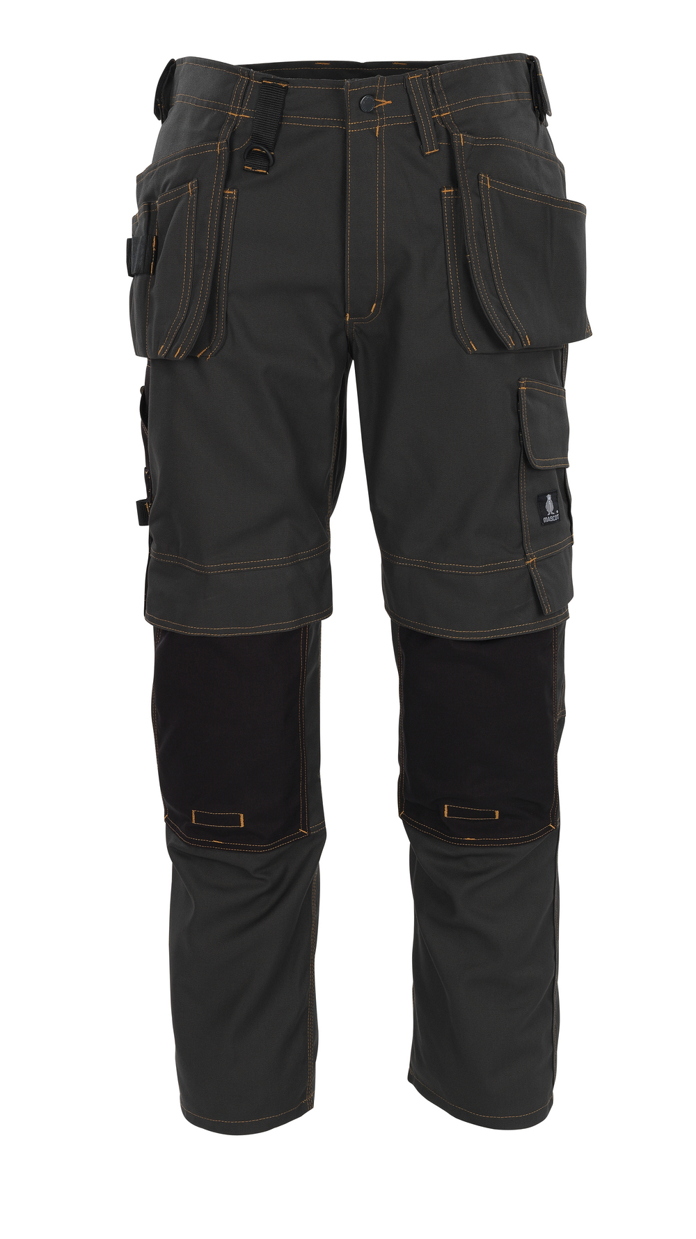 MASCOT ALMADA CRAFTSMENS PANTS WITH KNEEPAD POCKETS