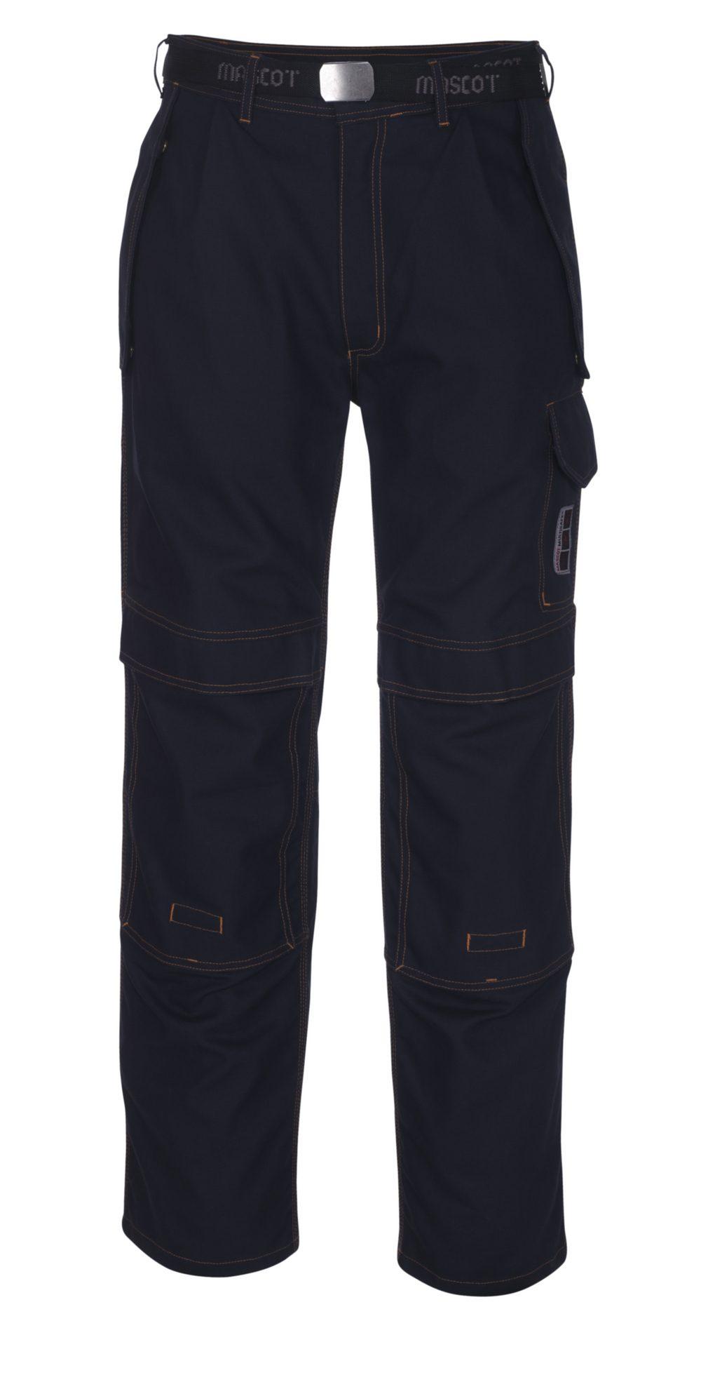 Bex Pants