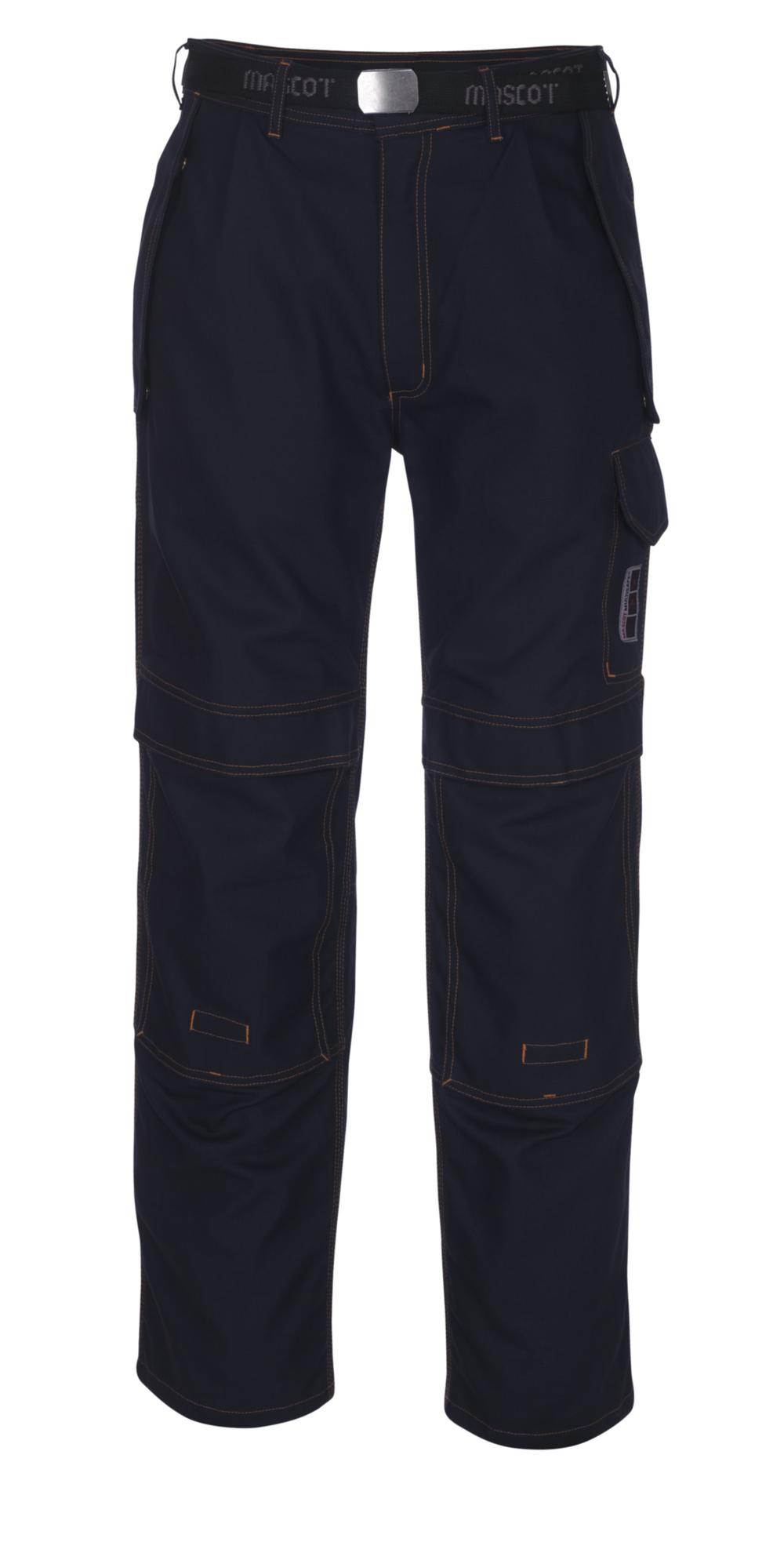 MASCOT BEX FR KNEEPAD PANTS
