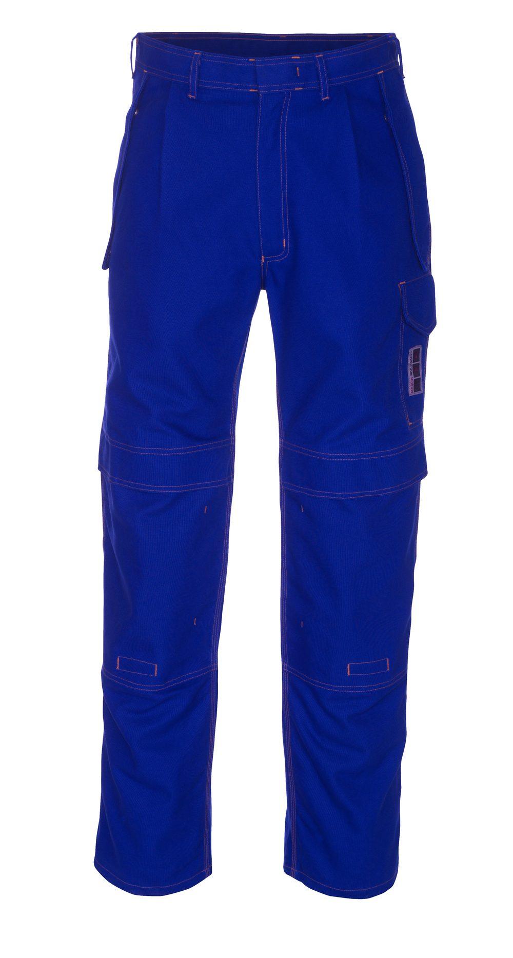 Bex Pants Blue