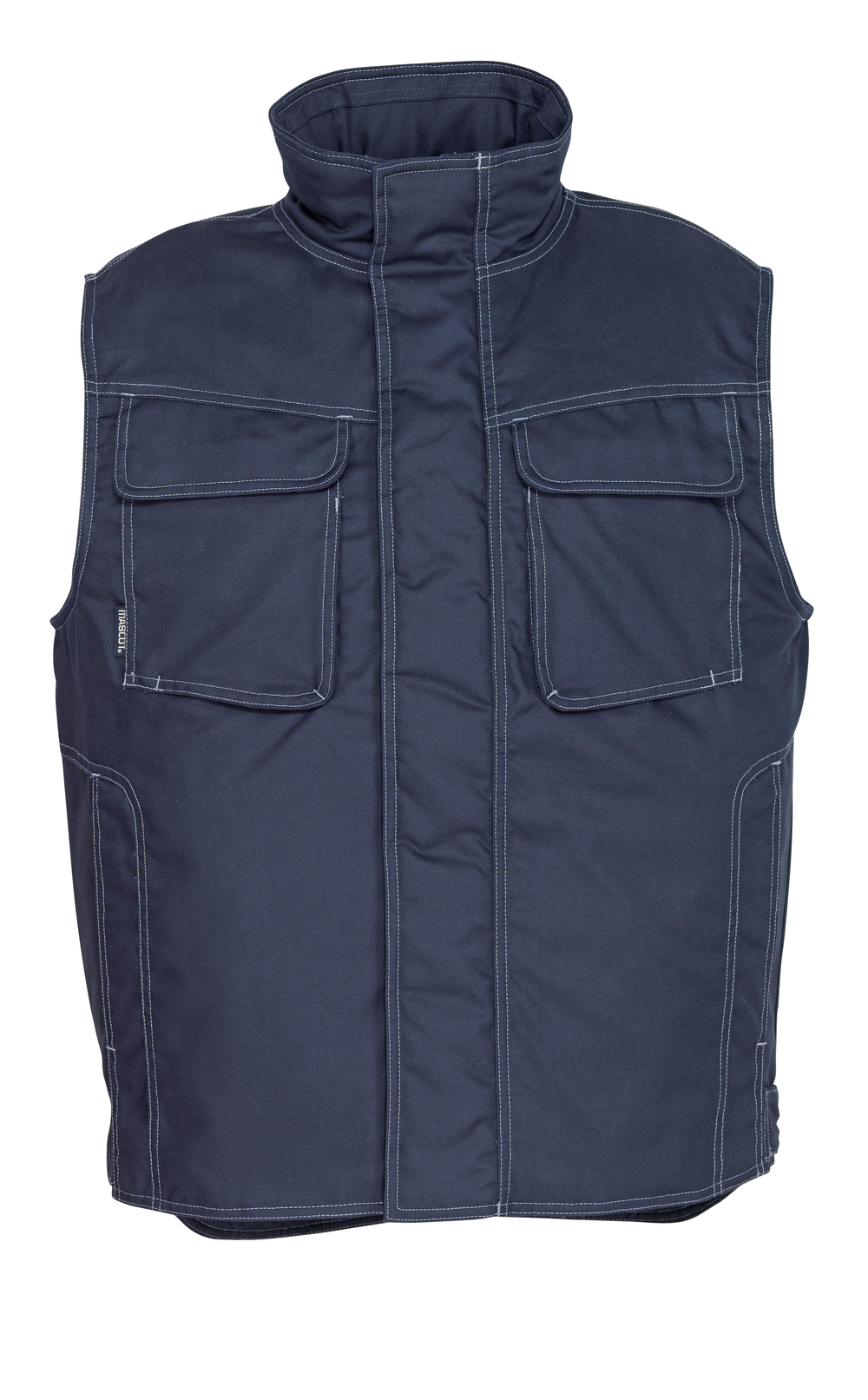 MASCOT KNOXVILLE GILET