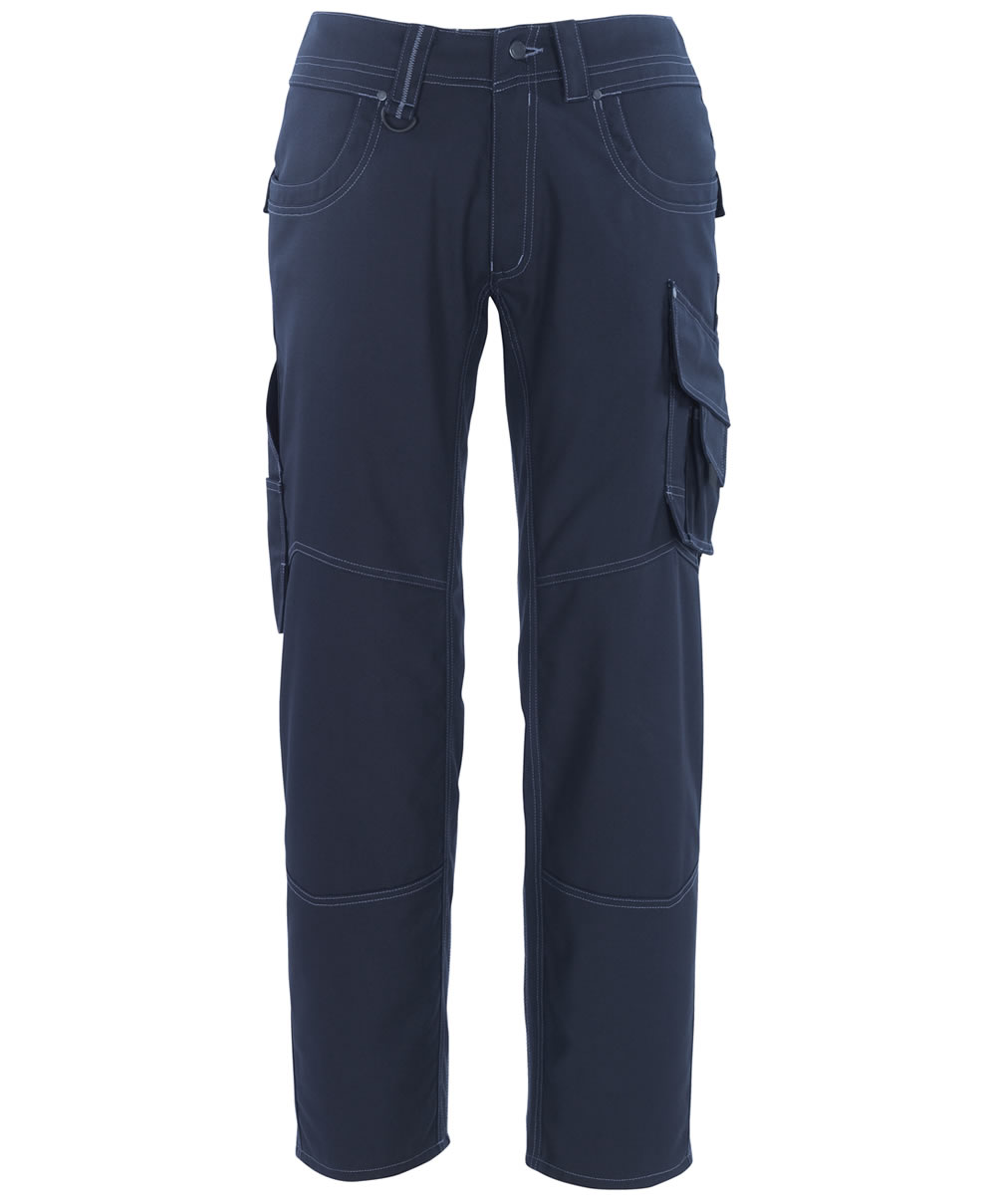 MASCOT ARKANSAS TROUSERS – Discontinued