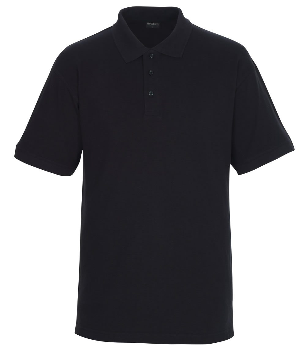 MASCOT® Sumatra Pool Shirt