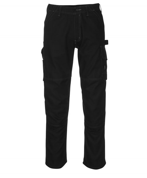 MASCOT TOTANA TROUSERS - REPCON NW