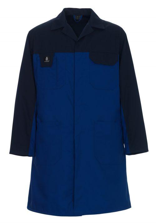 MASCOT Parma Warehouse Coat
