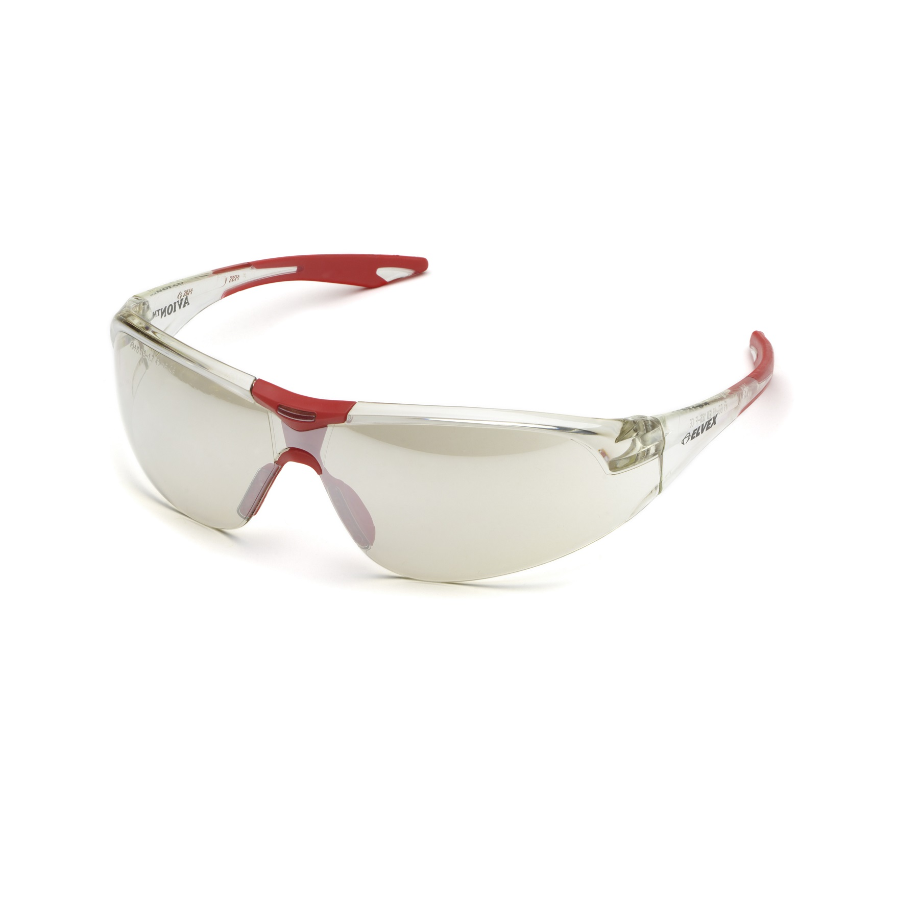 Elvex Avion Safety Glasses SG-18