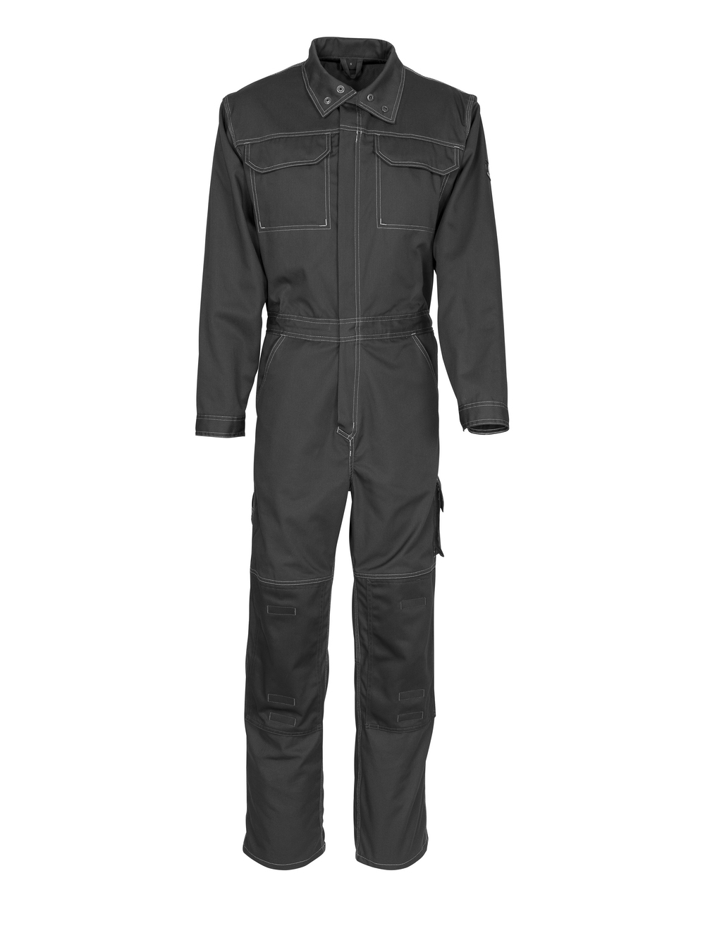 MASCOT AKRON BOILERSUIT