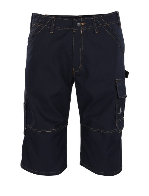 MASCOT Borba Three-Quarter Length Trousers