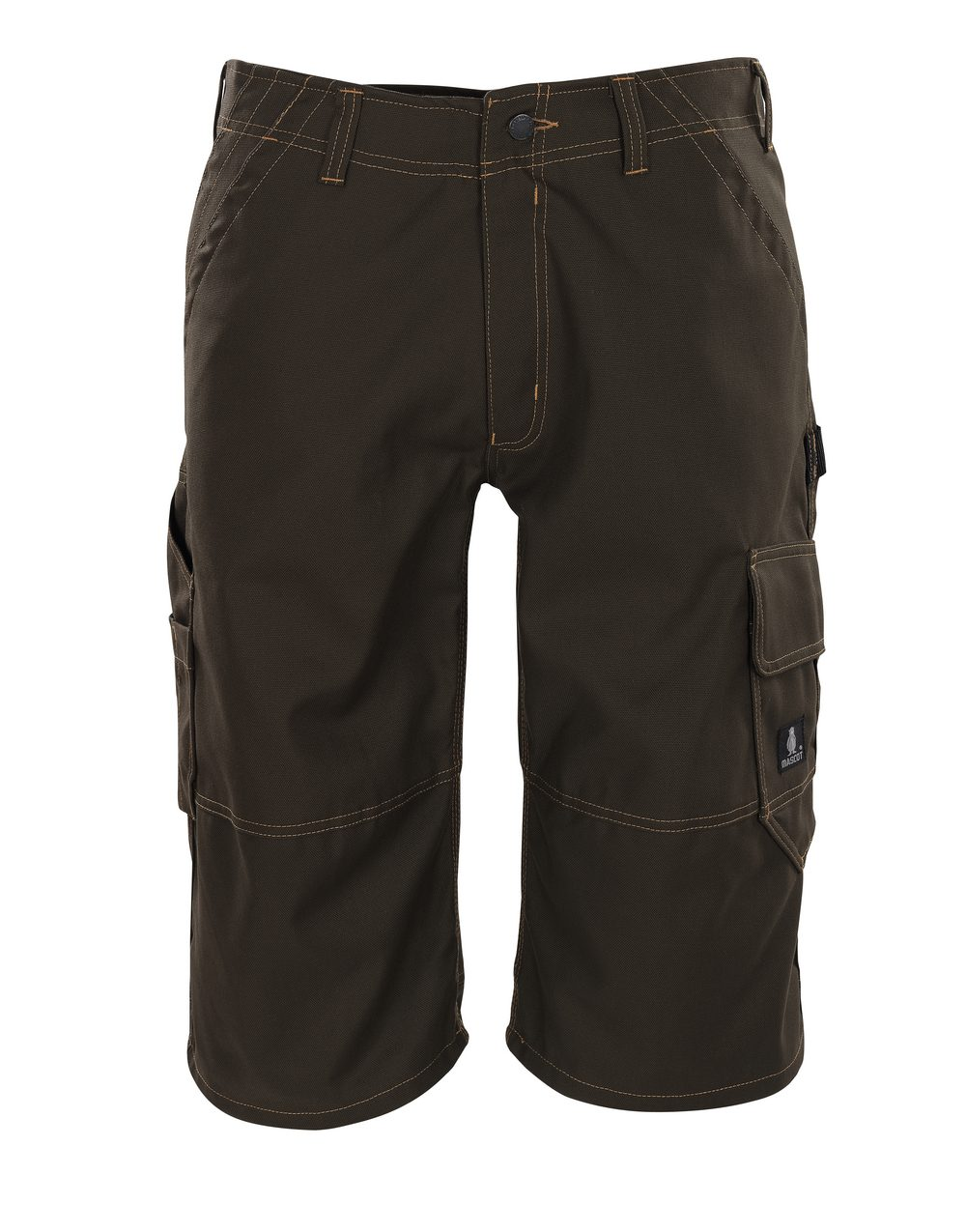 MASCOT Borba Three-Quarter Length Trousers