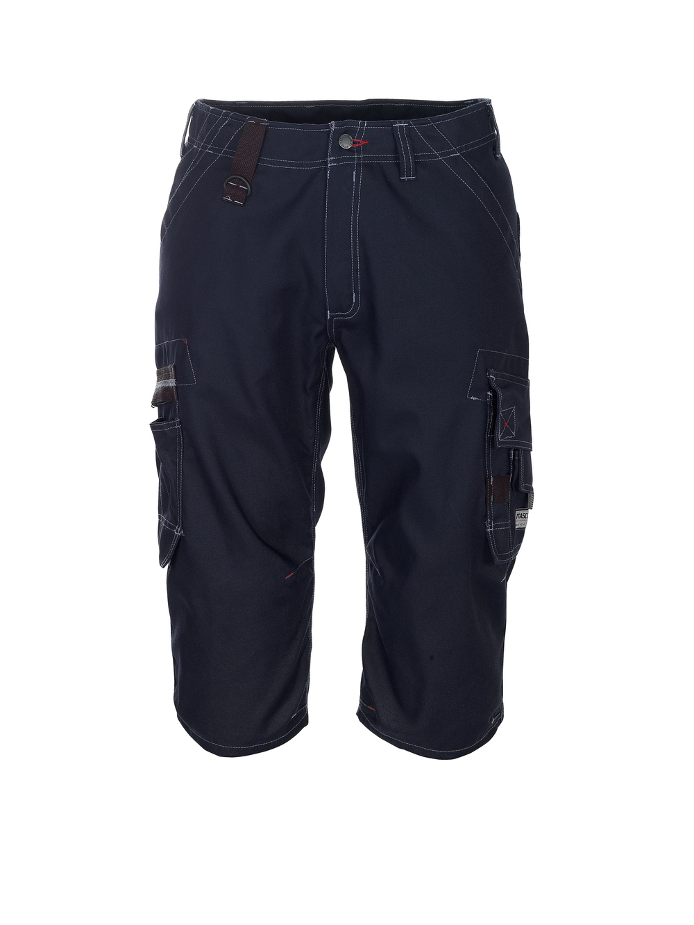 MASCOT LIMNOS 3/4 LENGTH TROUSERS