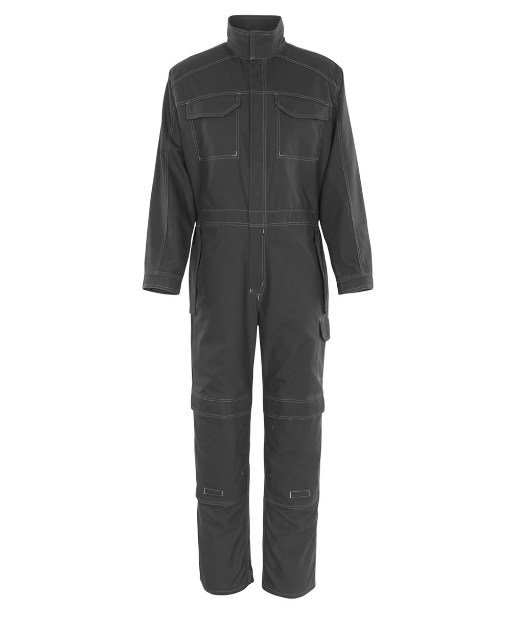 MASCOT BAAR BOILERSUIT