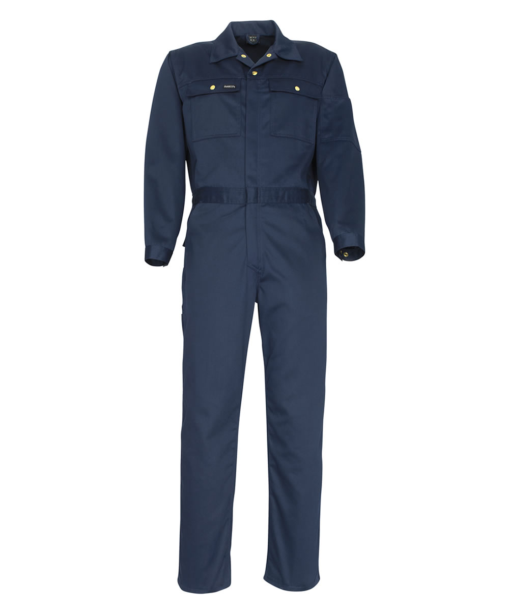 MASCOT Kentucky Coveralls