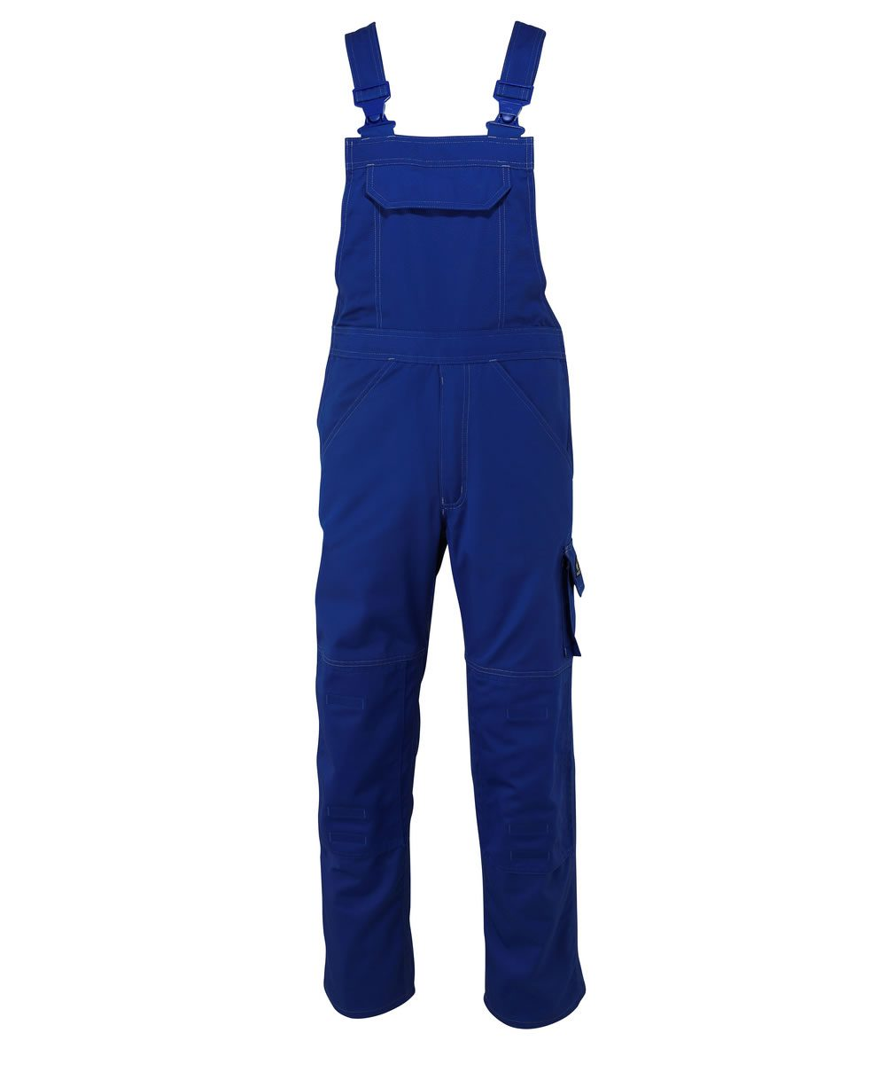 MASCOT® Newark Royal Blue