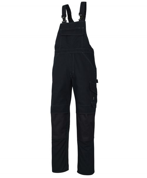 MASCOT Richmond Bib Overalls