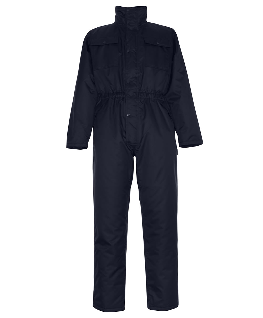 MASCOT SAALBACH BOILERSUIT