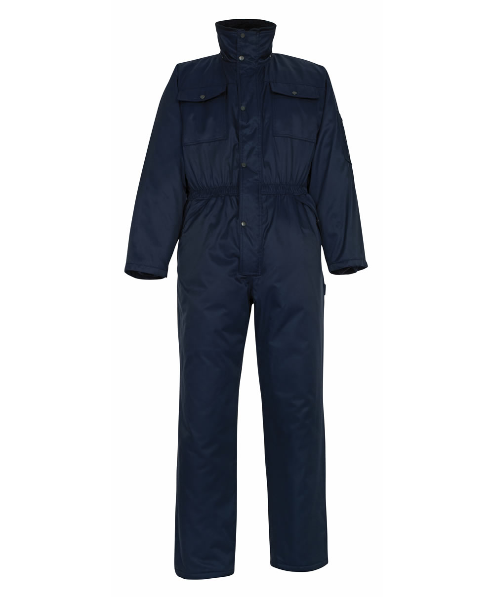 MASCOT THULE BOILERSUIT