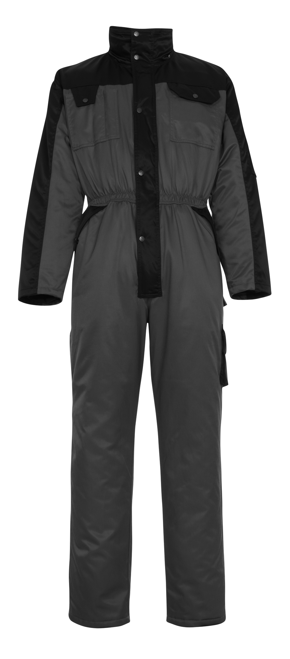 MASCOT RIVA BOILERSUIT