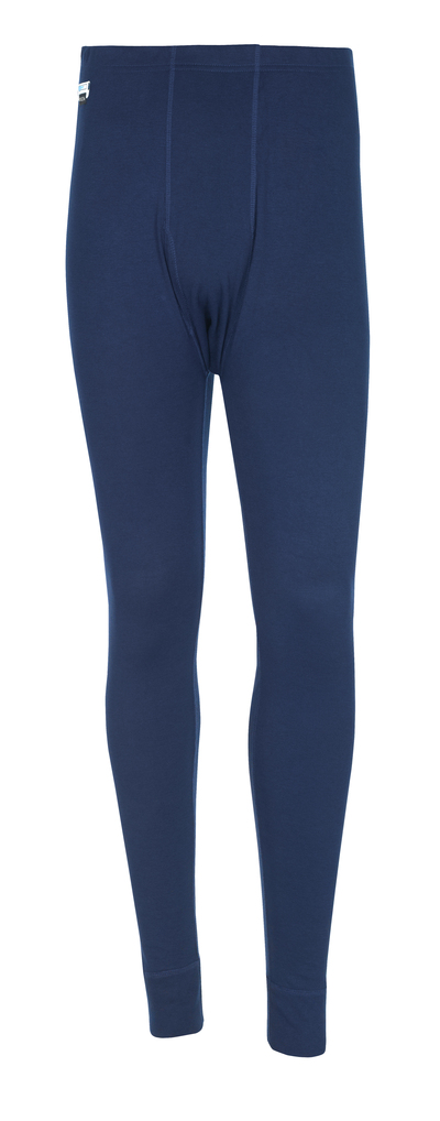 MASCOT ALTA THERMAL UNDER TROUSERS