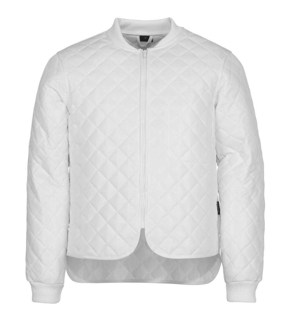 MASCOT Amsterdam Thermal Jacket