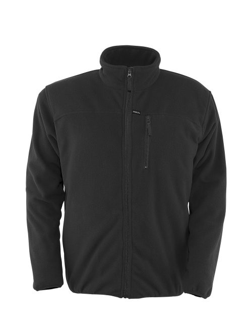 MASCOT® Austin Fleece Jacket black