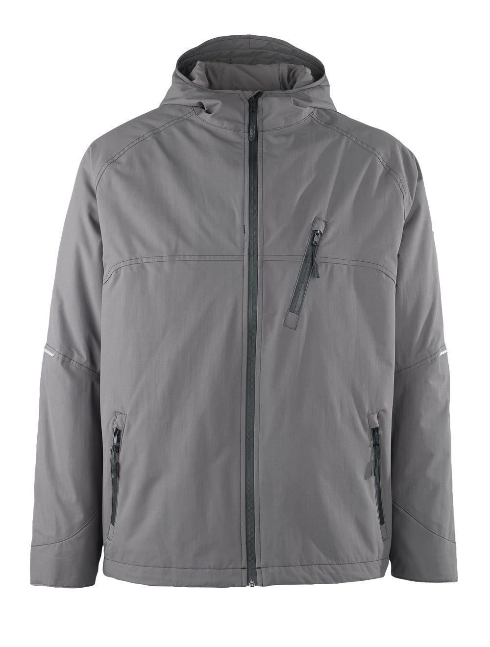 MASCOT Aveiro Rain Jacket Limited Edition