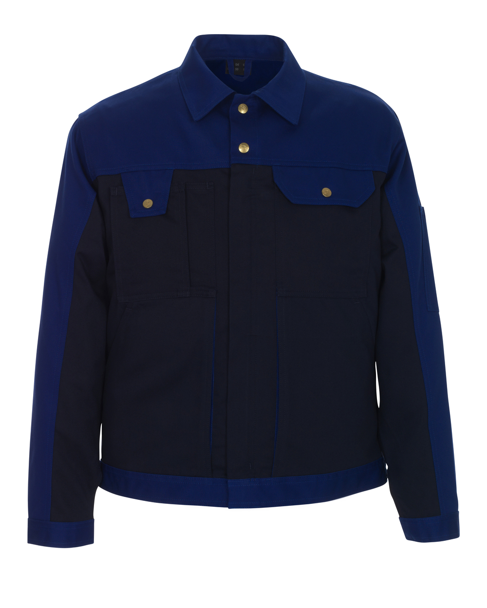 MASCOT CAPRI WORK JACKET