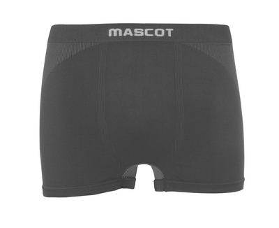 MASCOT LAGOA BOXER SHORTS