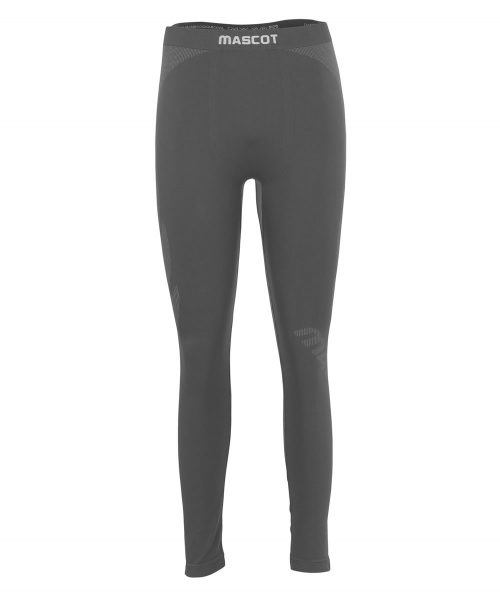 MASCOT® Segura Long Johns