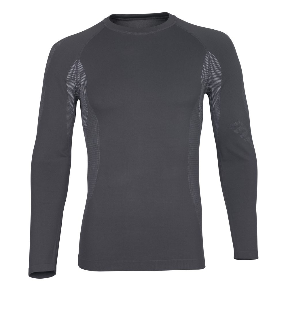 MASCOT® Parada Undershirt - Light Grey