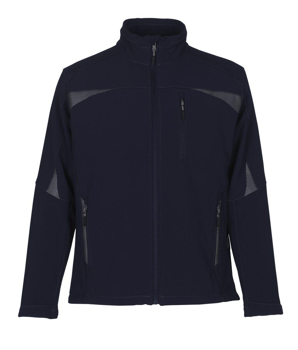 MASCOT Ripoll Softshell Jacket