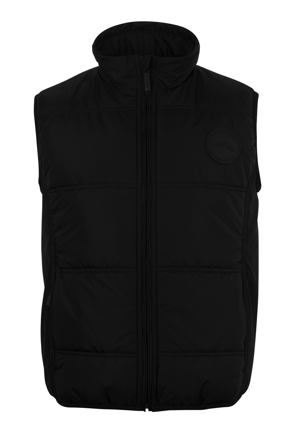 MASCOT CALICO THERMAL GILET – Limited Edition