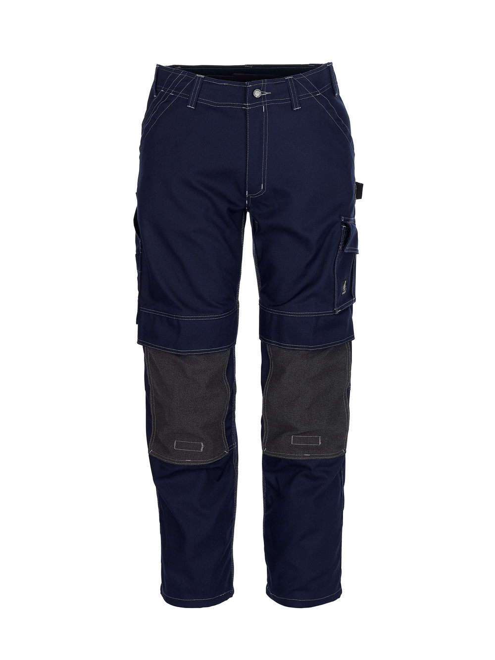 MASCOT LERIDA KNEEPAD PANTS