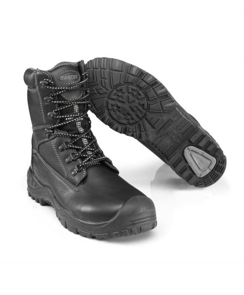Craig Safety Boot by Mascot