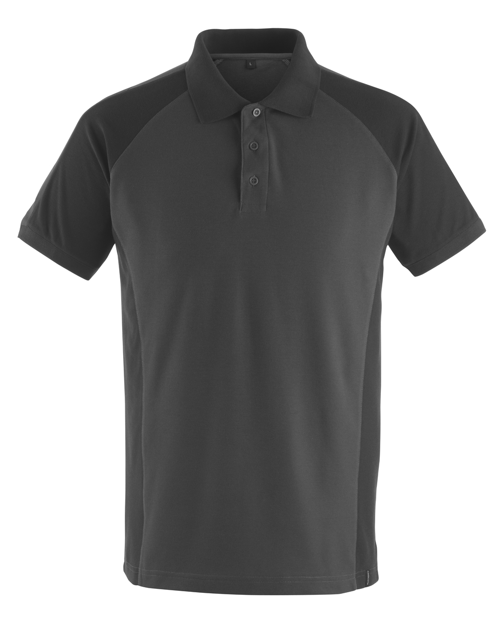 MASCOT BOTTROP POLO SHIRT