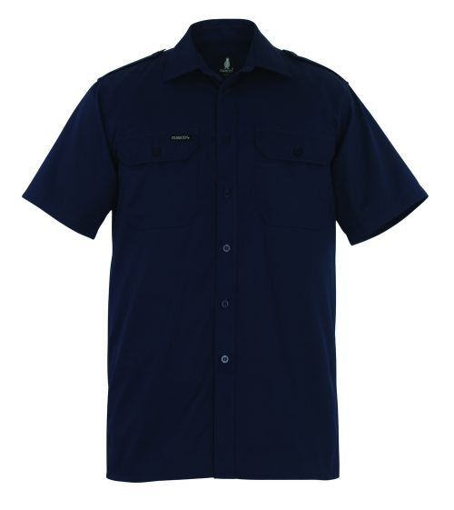 Savannah Shirt by Mascot