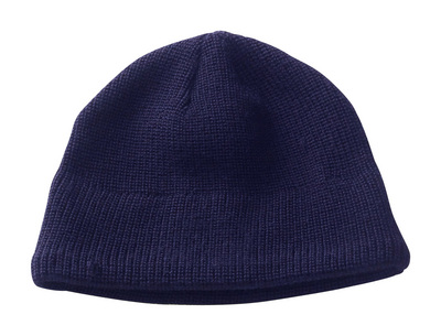 MASCOT KISA KNITTED HAT - REPCON NW