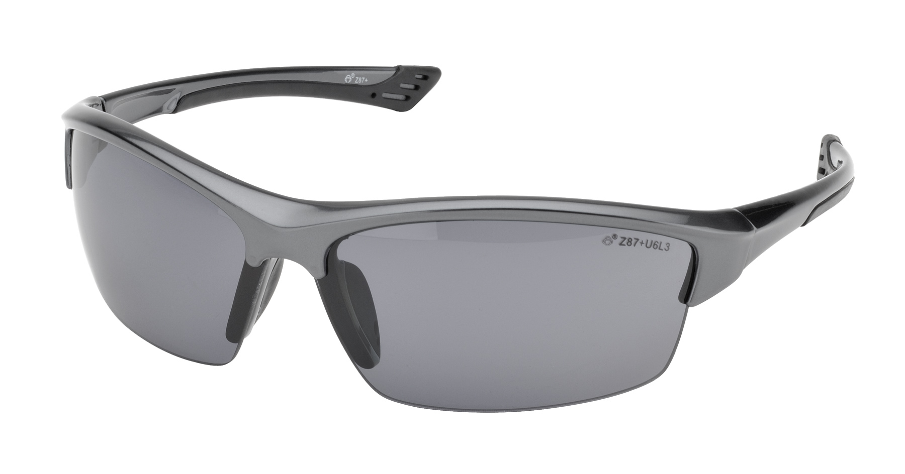 Elvex Sonoma™ Safety Glasses, SG-350
