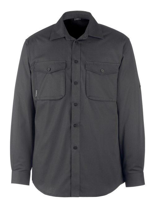 MASCOT Greenwood shirt